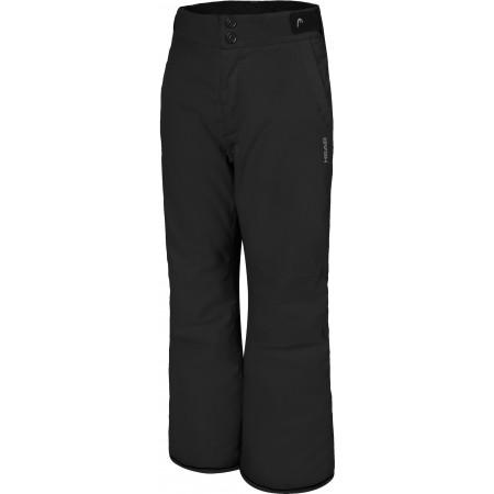 Pantaloni ski copii - Head SUNNY