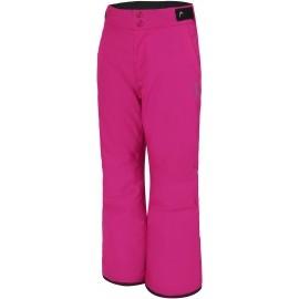 Head SUNNY - Dětské lyžařské kalhoty