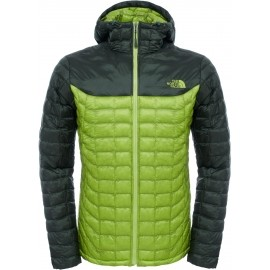 The North Face THERMOBALL HOODIE M