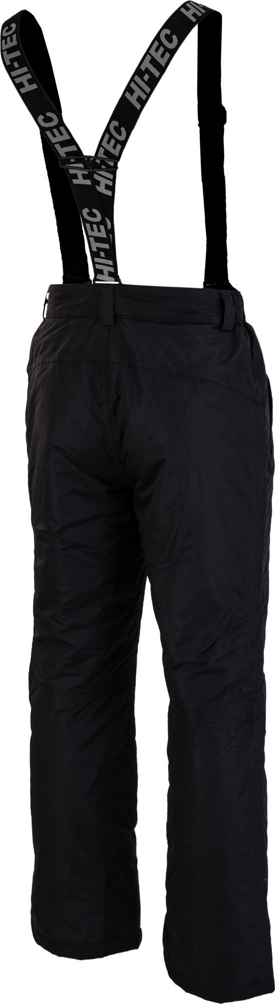 GRAL BASIC PANTS - Men's trousers