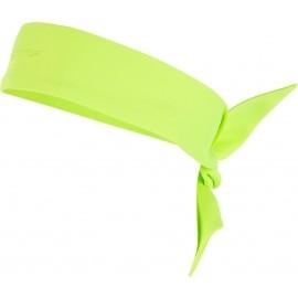 Rucanor HEAD TIE - Chustka sportowa elastyczna
