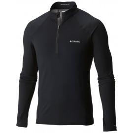Columbia MIDWEIGHT LS HZ M - Мъжка функционална тениска