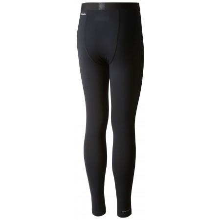 Férfi funkcionális legging - Columbia MIDWEIGHT TIGHT M - 2