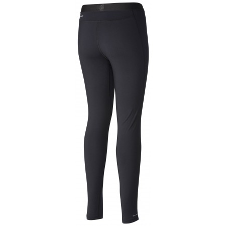 Women's functional tights - Columbia MIDWEIGHT TIGHT W - 2