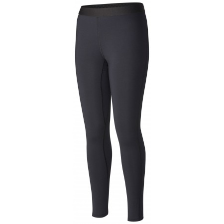 Women's functional tights - Columbia MIDWEIGHT TIGHT W - 1