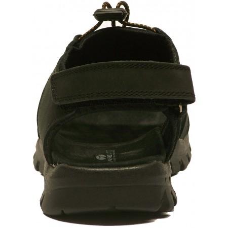 Sandały trekkingowe męskie - Numero Uno VULCAN M - 5