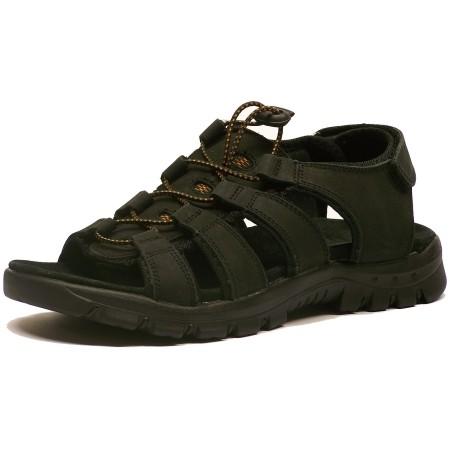 Sandały trekkingowe męskie - Numero Uno VULCAN M - 4