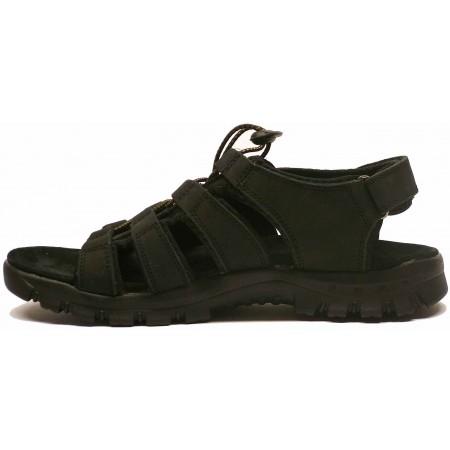 Pánské trekové sandály - Numero Uno VULCAN M - 3