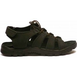 Numero Uno VULCAN M - Pánske trekové sandále