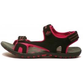 Numero Uno SULI L - Дамски трекинг сандали