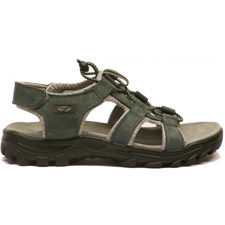Sandały trekkingowe damskie - Numero Uno VULCAN L - 2