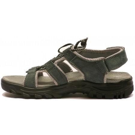 Dámské trekové sandály - Numero Uno VULCAN L - 3
