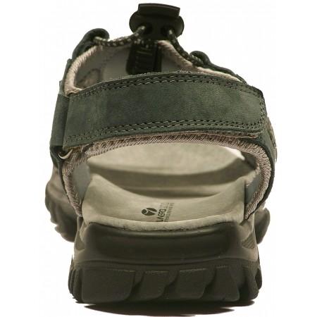 Damen Trekking-Sandalen - Numero Uno VULCAN L - 4