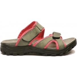1213cc2d34366 Numero Uno CLEA L - Dámské pantofle