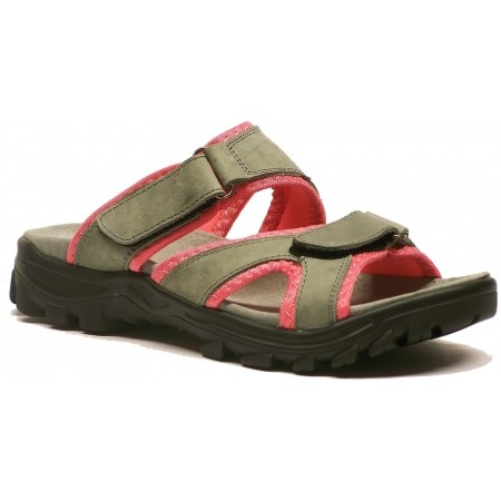 Numero Uno CLEA L - Women's sandals