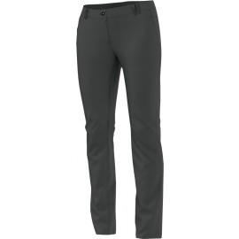 adidas W COMFORT SOFTSHELL PANTS - Spodnie damskie