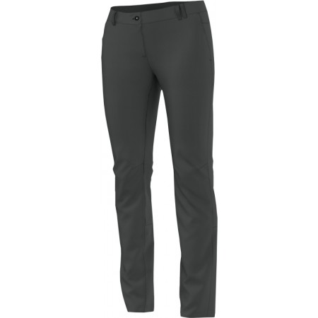 f288310efe Dámske nohavice - adidas W COMFORT SOFTSHELL PANTS - 1