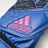 Brankárske rukavice - adidas ACE REPLIQUE - 2