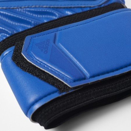 Brankárske rukavice - adidas ACE REPLIQUE - 3