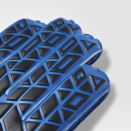 Brankárske rukavice - adidas ACE REPLIQUE - 4