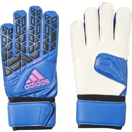 Brankárske rukavice - adidas ACE REPLIQUE - 1
