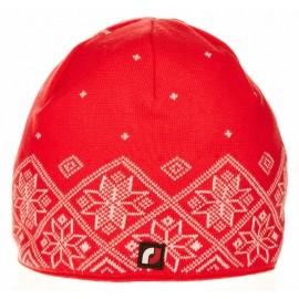 R-JET HAT SPORT - Men's sports hat