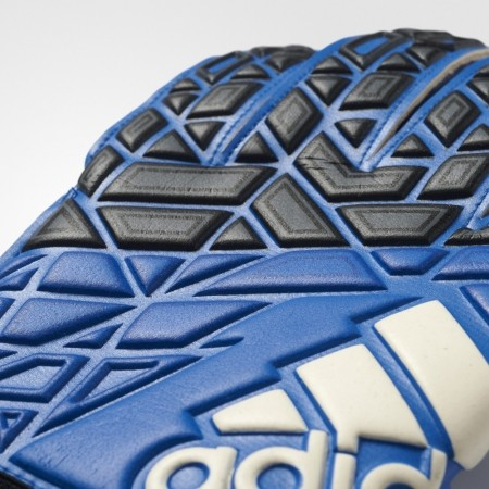 Goalkeeper gloves - adidas ACE COMPETITION - 2