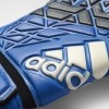 Goalkeeper gloves - adidas ACE COMPETITION - 4
