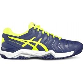 Asics GEL-CHALLENGER 11 CLAY - Men's tennis shoes