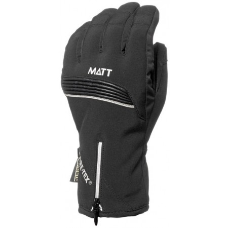 Dámske prstové rukavice - Matt BLANCA GORE WARM