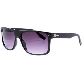 GRANITE GRANITE 6 - Слънчеви очила