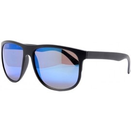 GRANITE 6 21708-13 - Sunglasses