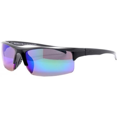 Sluneční brýle - GRANITE 6 21719-13