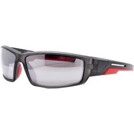 GRANITE 7 21721-81 - Слънчеви очила