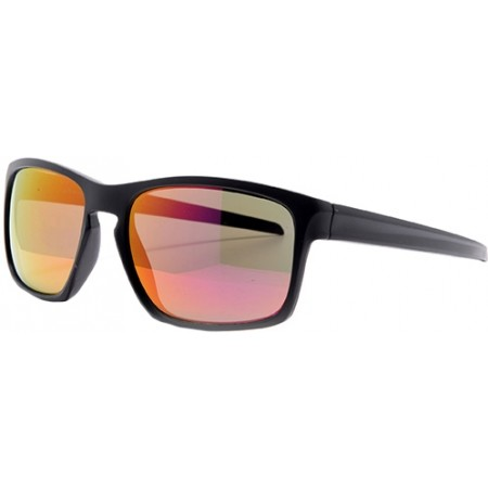 Sunglasses - GRANITE 6 21722-13