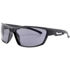 GRANITE 6 21723-10 - Sunglasses