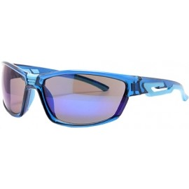 GRANITE 7 21725-33 - Sunglasses