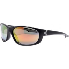 GRANITE 7 21727-14 - Sunglasses