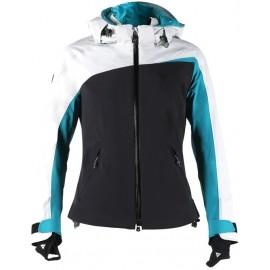 Dainese CIAMPAC D-DRY - Dámská lyžařská bunda