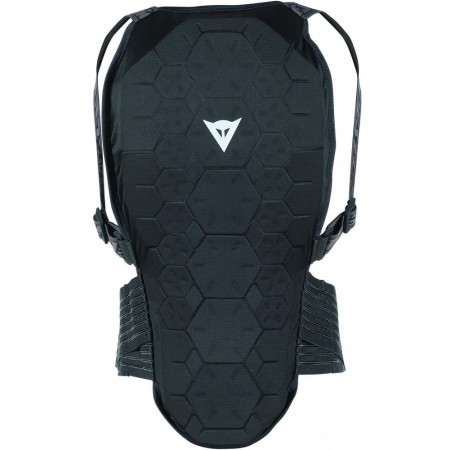 Dainese FLEXAGON - Men's spine protector