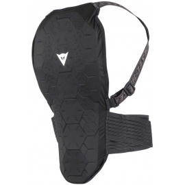 Dainese FLEXAGON W