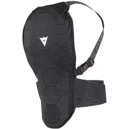 Women's spine protector - Dainese FLEXAGON W