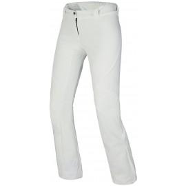 Dainese 2 SKIN PANTS LADY - Dámské lyžařské kalhoty
