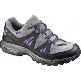 Salomon TSINGY GTX W - Дамски обувки за трекинг