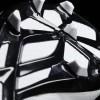 Pánske lisovky - adidas MESSI 16.3 FG - 8