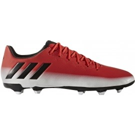 adidas MESSI 16.3 FG - Men's football cleats