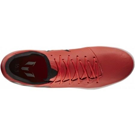 Pánske lisovky - adidas MESSI 16.3 FG - 3