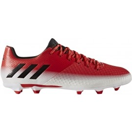 adidas MESSI 16.2 FG - Men's football cleats