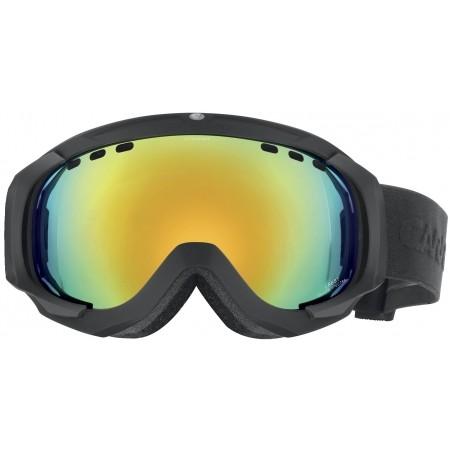 Lyžiarske okuliare - Carrera CREST SPH