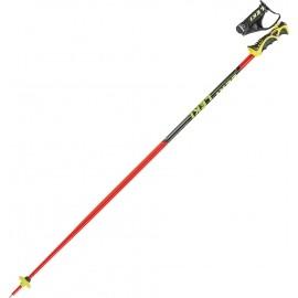 Leki WC SL TBC - Bețe ski